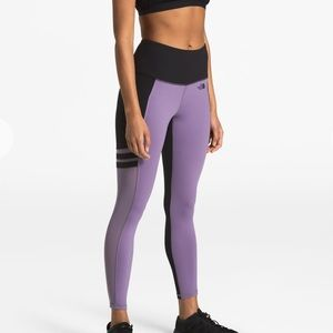 The North Face WOMEN'S MOTIVATION HIGH-RISE